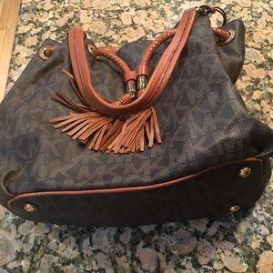 MK Authentic Handbag